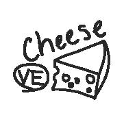 ビーガンチーズ&スイーツ