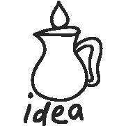 レシピ開発&メニュー開発ラボ